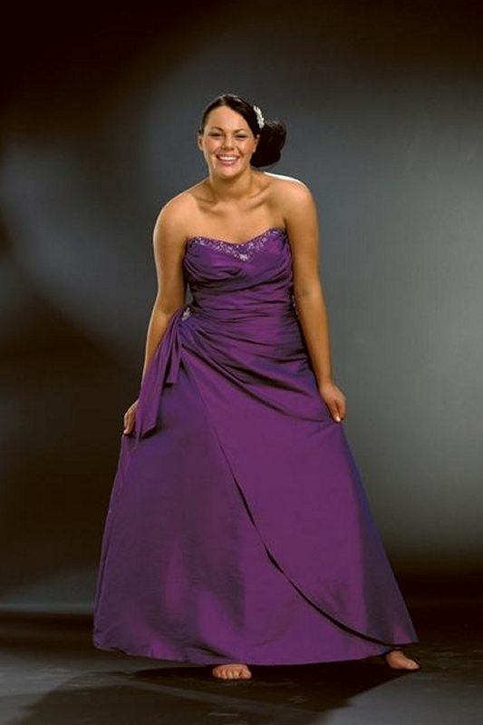 Hilary Morgan Bridesmaids Dresses Gosport Hampshire