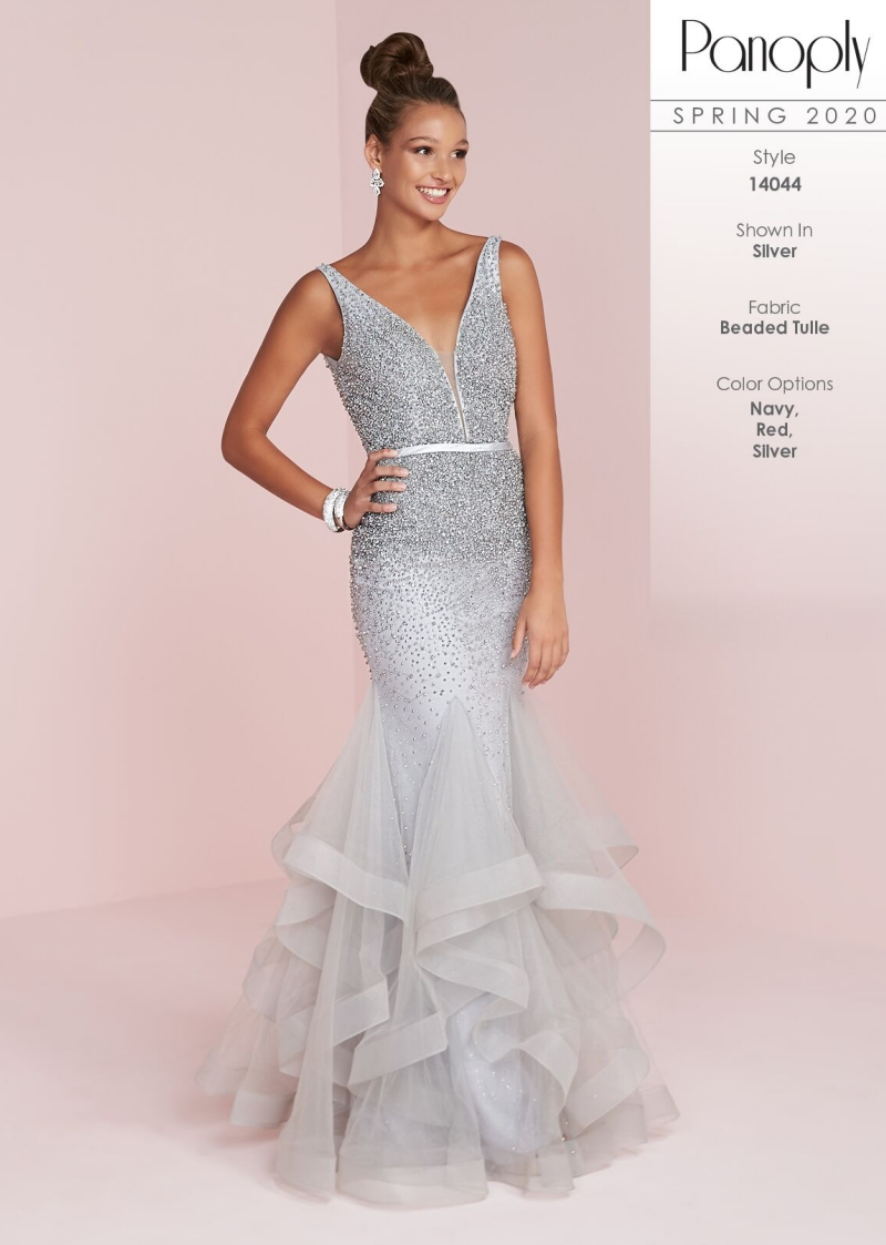 Ballgowns and Prom Dresses Gosport Hampshire