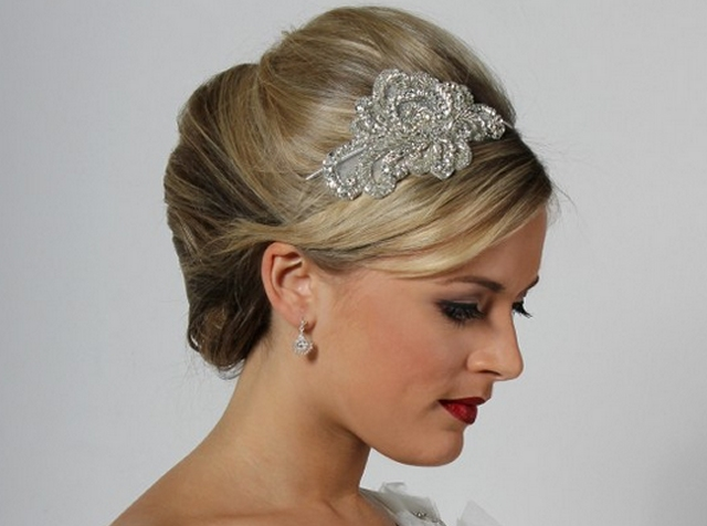 Wedding tiaras Gosport Hampshire